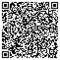 QR code with Advance Discount Auto Parts contacts