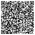 QR code with Plisko Architects contacts