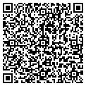 QR code with Key Auto Liquidation Center contacts