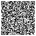QR code with Second Image contacts
