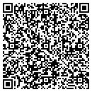 QR code with Swiss Pastry & Gourmet Coffee contacts