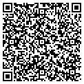QR code with Vaccer Construction Corp contacts