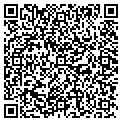 QR code with Manzo & Assoc contacts