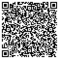 QR code with Robert Leavitt Electric Contrs contacts
