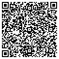 QR code with Atlantic Psychiatric Center contacts