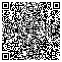 QR code with Hair Master contacts