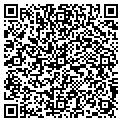 QR code with Wayman Academy of Arts contacts