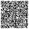 QR code with Royal Crest Furniture Inc contacts