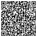 QR code with Young Pain & Rehab Center ( ) contacts