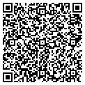 QR code with Riverside Untd Methdst Church contacts