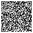 QR code with Unknown contacts