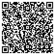 QR code with BBD Variety contacts