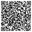QR code with Mc Ewen Lumber Co contacts