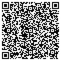QR code with Jerry R Williams Insurance Inc contacts