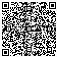 QR code with Isolyser contacts