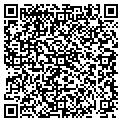 QR code with Flagler County Republican Prty contacts