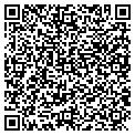 QR code with Little Shephards School contacts
