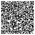 QR code with Barbara Silberman 3 Inc contacts