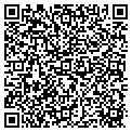QR code with Advanced Power Solutions contacts