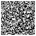 QR code with Vascular Vein Center contacts