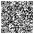 QR code with C T I contacts
