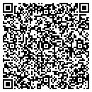 QR code with Miss Ark Scholarship Pageant contacts