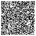 QR code with Cantrell-Cycadia Monument Co contacts