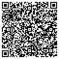 QR code with J Gordon Blau PA contacts