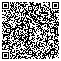 QR code with ASEI II Inc contacts