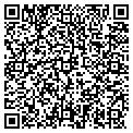 QR code with M Express Two Corp contacts