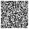 QR code with Landscape Solutions contacts