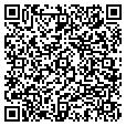 QR code with KOA Kampground contacts