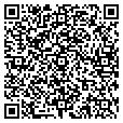 QR code with Enby Salon contacts