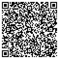 QR code with Brass Anchor Pub LLC contacts
