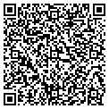 QR code with Miccosukee Trail Restaurant contacts