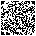 QR code with Centro Cristiano Intl contacts