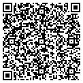 QR code with Surgeons of Lc PA contacts
