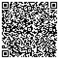 QR code with Thechemistrystorecom Inc contacts