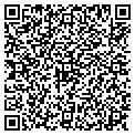 QR code with Brandon Lakes Animal Hospital contacts