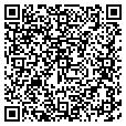 QR code with Stt Trading Corp contacts