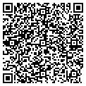 QR code with T3 Web Design Inc contacts