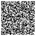 QR code with Harper Partners contacts