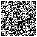 QR code with Bojanick Corp Inc contacts