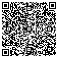 QR code with Laundry Bar contacts