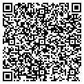 QR code with Atoka Systems Inc contacts