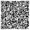 QR code with Eight Flags Water Slide contacts