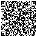 QR code with West Indian Market contacts