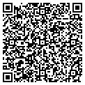 QR code with Toyota Of Longwood contacts