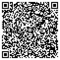 QR code with Elmwood Hunting Club Chicot contacts