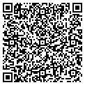 QR code with Karen's Nails contacts